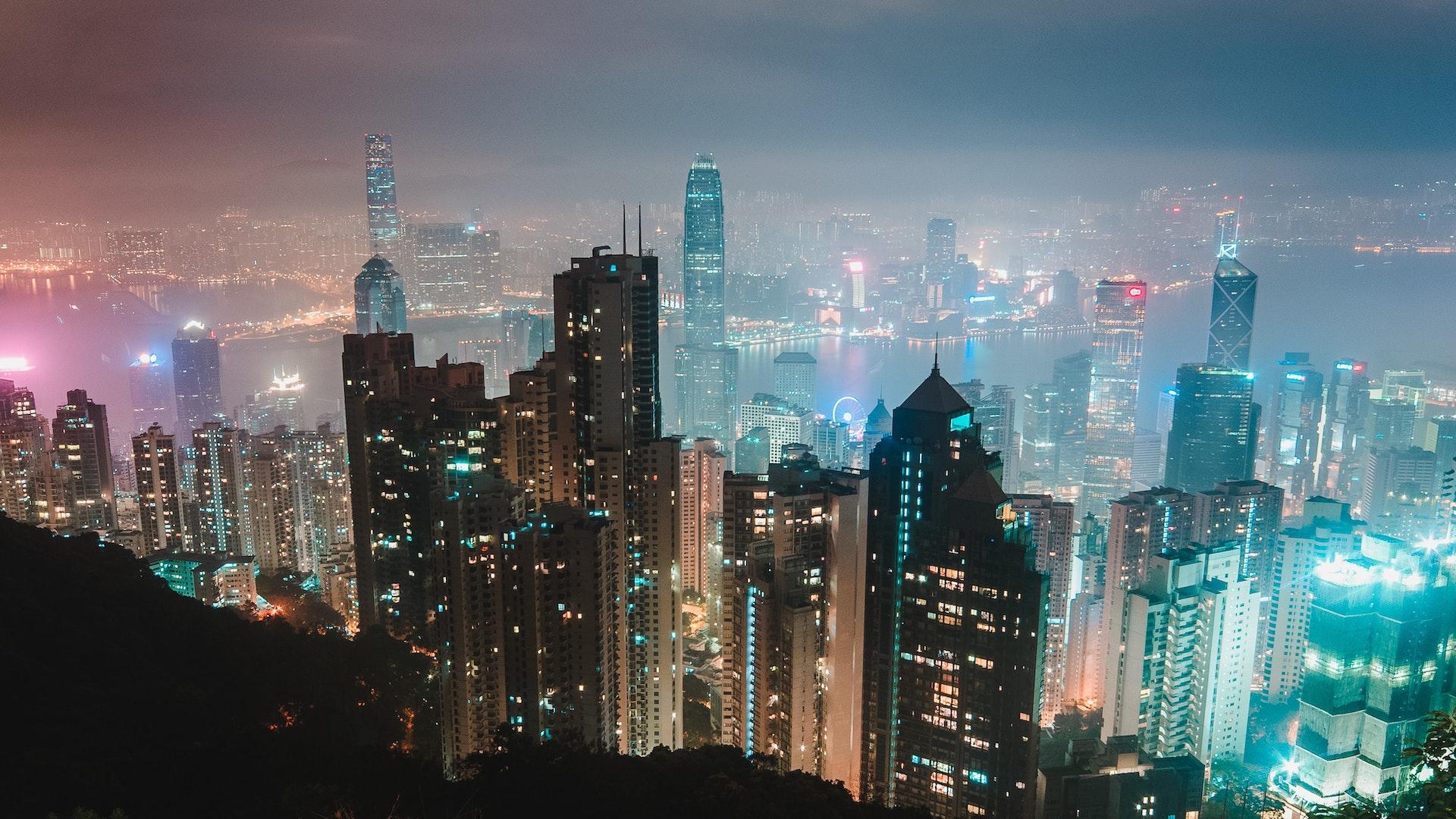 Las ciudades más caras para irse a vivir al exterior: ranking 2019