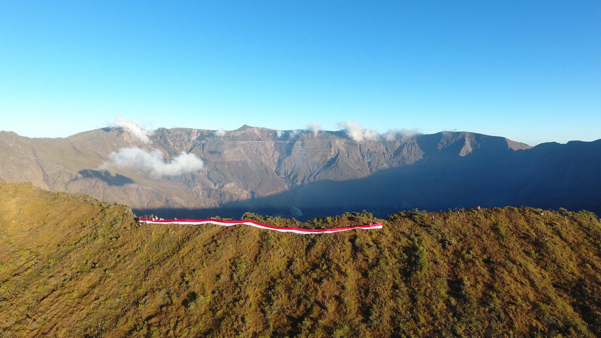 La Unesco sumó 18 lugares a su Red Mundial de Reservas de Biosfera