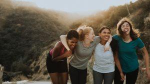 Los mejores y peores países para las mujeres