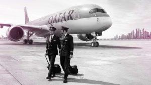 Ranking Skytrax 2019: las mejores aerolíneas del mundo