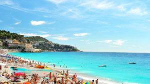 Qué hacer en Niza, el corazón de la Costa Azul de Francia