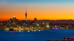 NZeTA: el trámite para viajar a Nueva Zelanda (incluso si se está en tránsito)