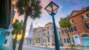 Estas son las mejores ciudades para visitar en Estados Unidos: ranking 2019