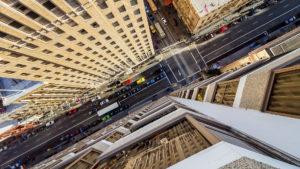 10 propuestas imperdibles para visitar San Francisco