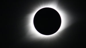 Transmisión en vivo del eclipse solar total 2019: live streaming