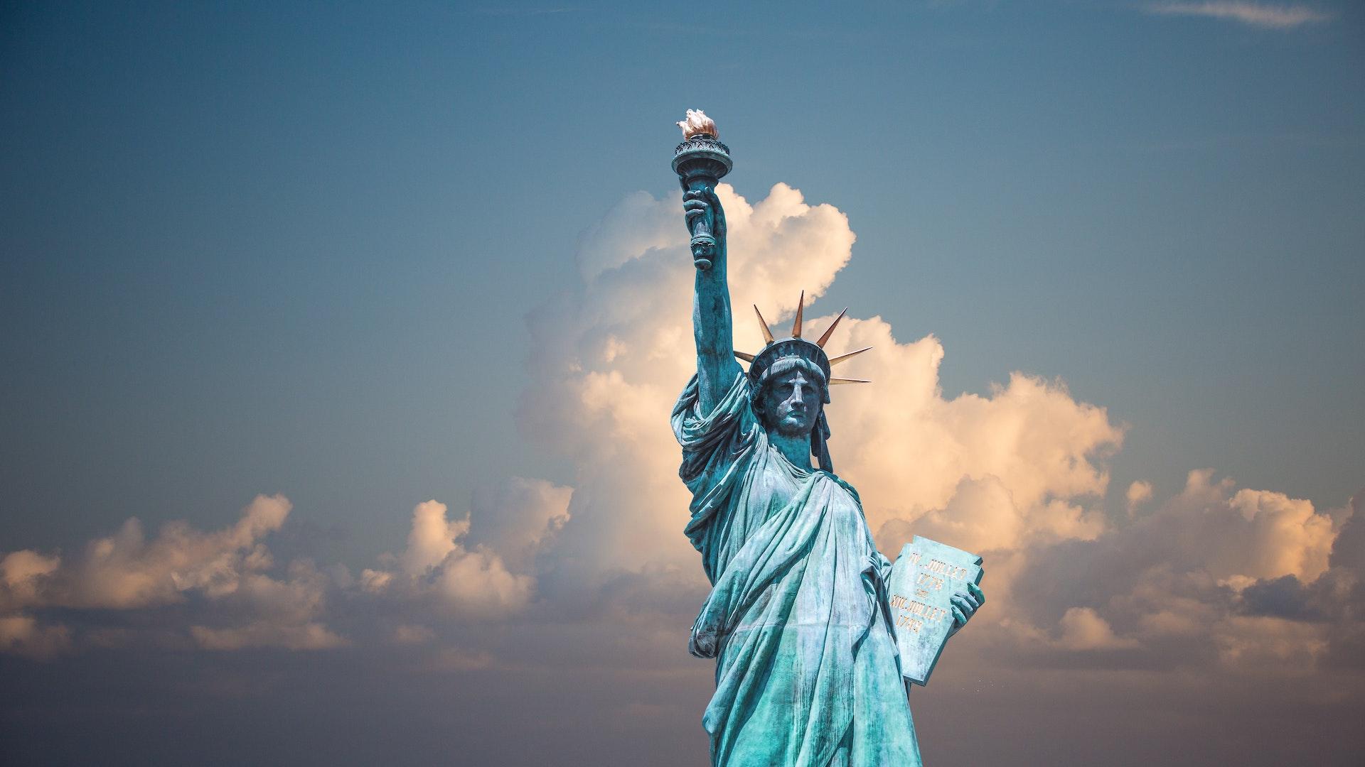 Trámite para obtener la visa para viajar a Estados Unidos en Argentina
