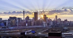 Qué hacer en Johannesburgo, la capital cultural de Sudáfrica