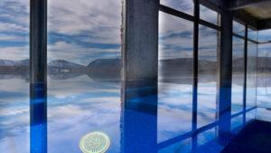 REVIEW Hotel Ígnea: el alojamiento ideal para descubrir Caviahue