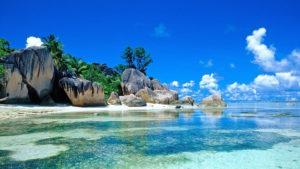 Las 15 mejores islas del mundo: una de ellas, en Latinoamérica