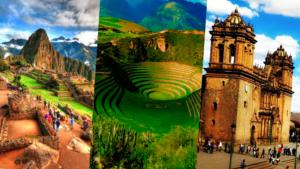Las diez mejores ciudades para visitar en Latinoamérica