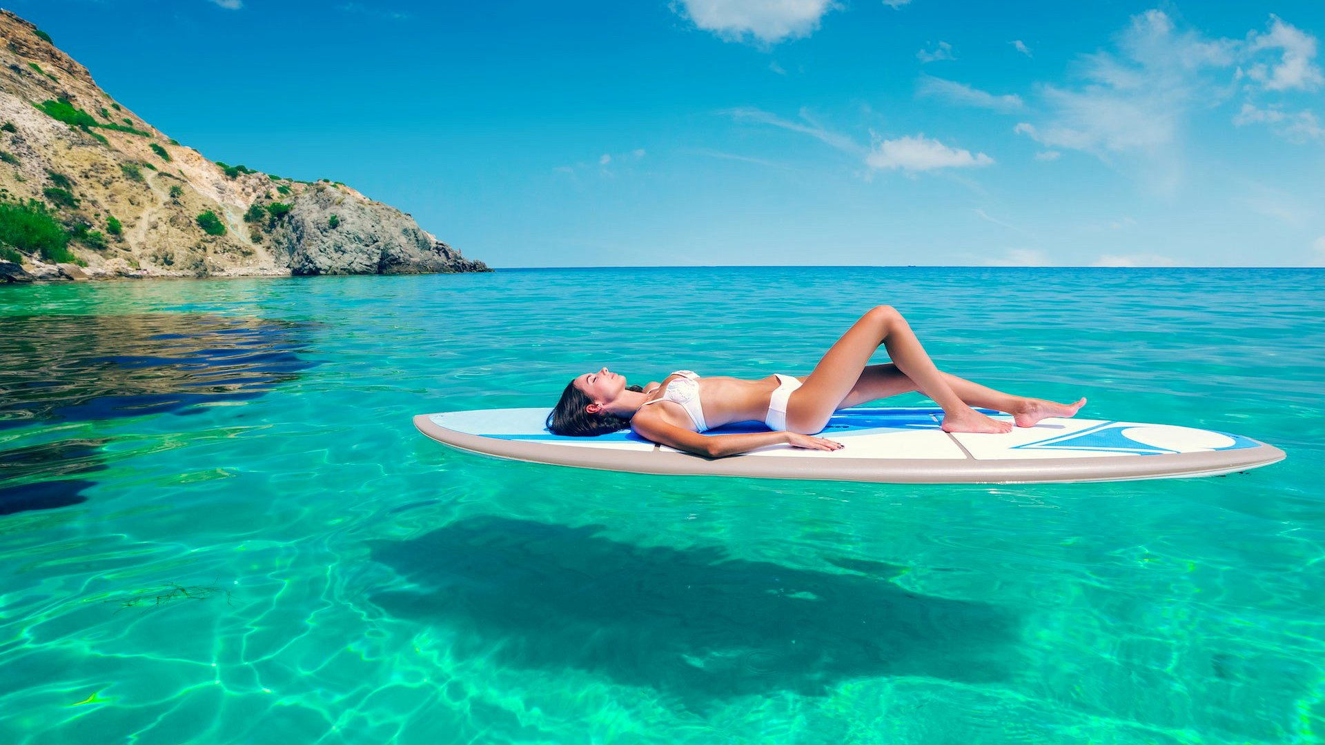 Anguila es la mejor isla del Caribe de 2019 según Travel + Leisure