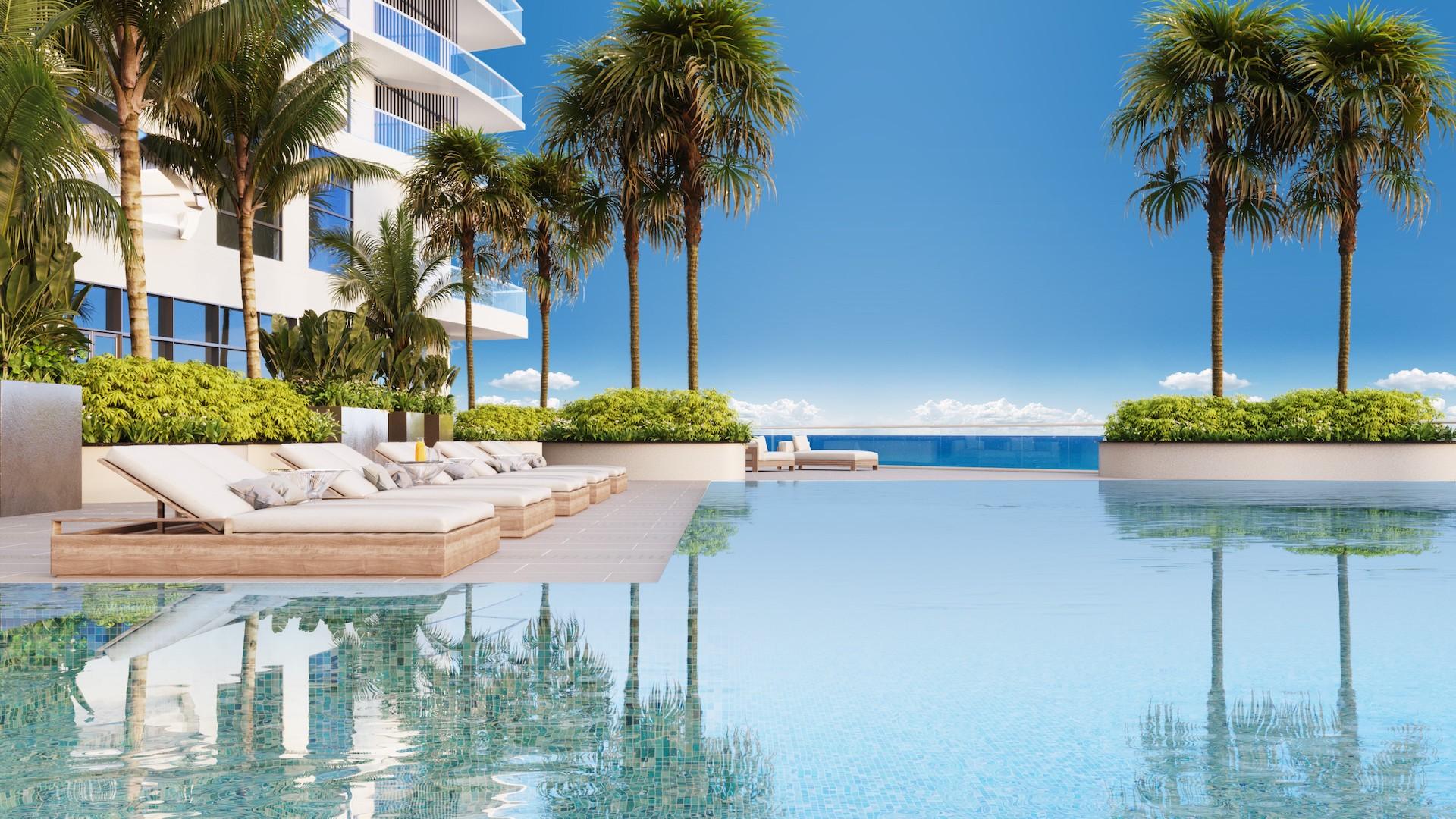 Preferred Hotels & Resorts sumó nuevos hoteles en todo el mundo