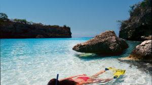 Cuatro razones para visitar la isla de Curazao, al menos una vez en la vida
