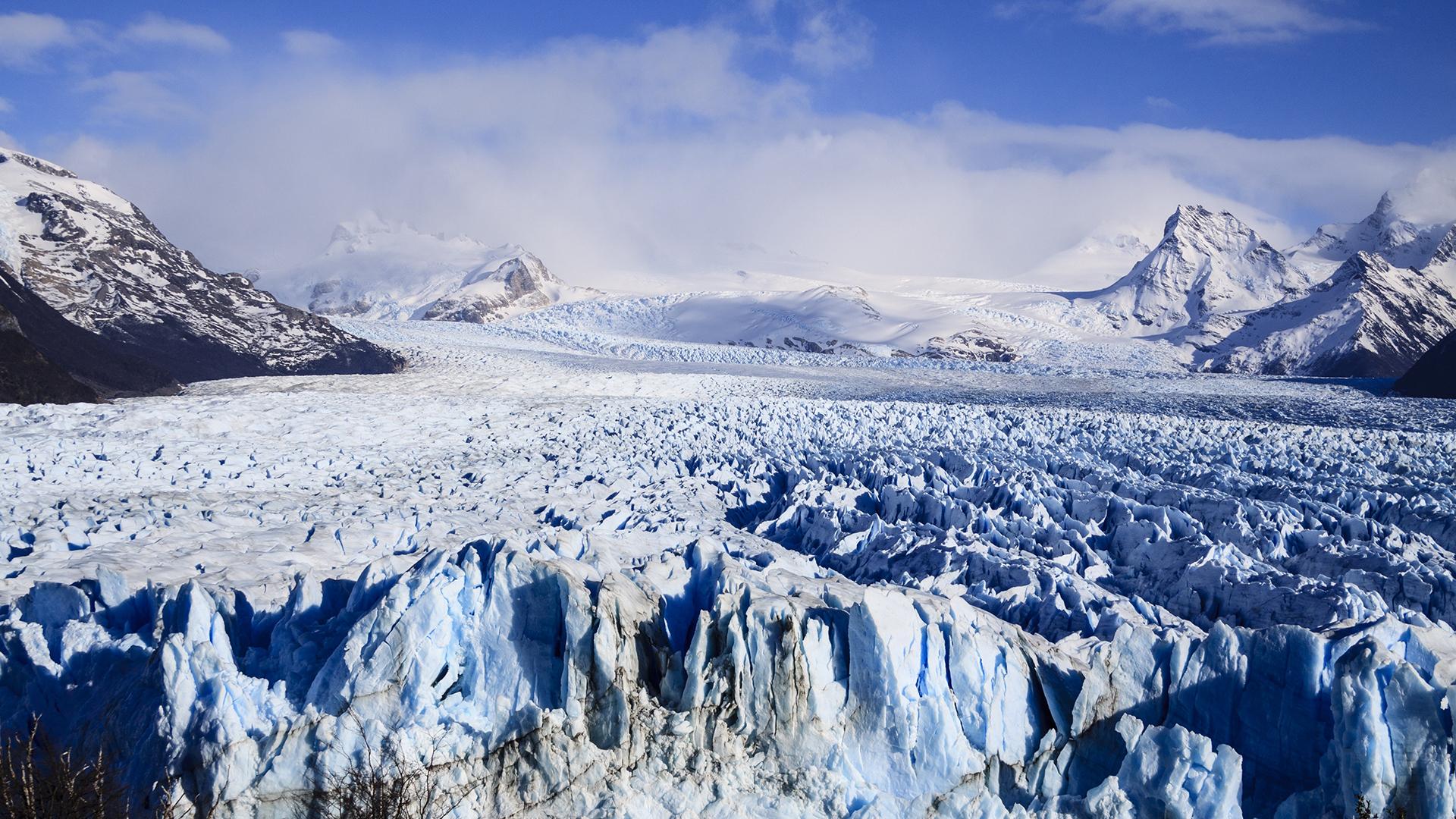 Diez cosas para hacer en El Calafate, más allá de los glaciares