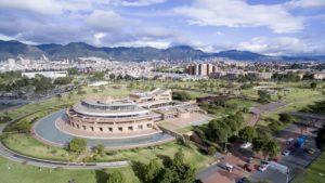 ¿Qué hacer y qué comer en un viaje por Bogotá?