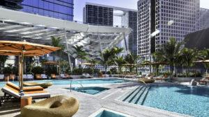Cuatro razones para conocer un Miami diferente
