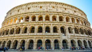 ¿Cómo hacer el trámite y formulario ETIAS para viajar a Europa?