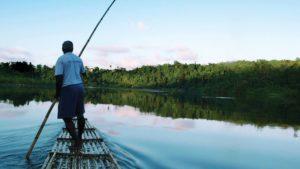 Pasajes al Caribe: InterCaribbean sumó vuelos entre Jamaica y Cuba