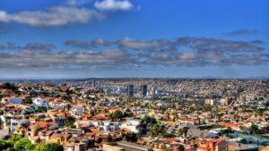 Las diez ciudades más peligrosas del mundo están en Latinoamérica
