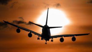 Travel Sale 2019 en Argentina: descuentos, ofertas y cuotas sin interés