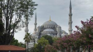 10 destinos imperdibles en Turquía