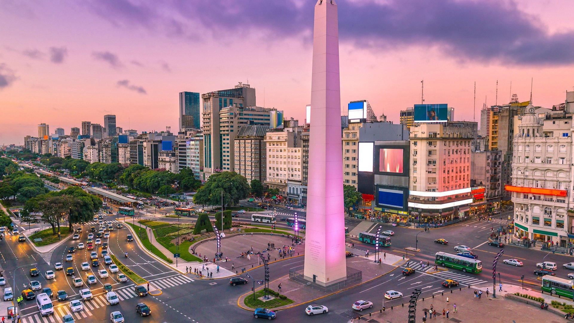 10 Museos Gratis Para Visitar En Buenos Aires Conocedores