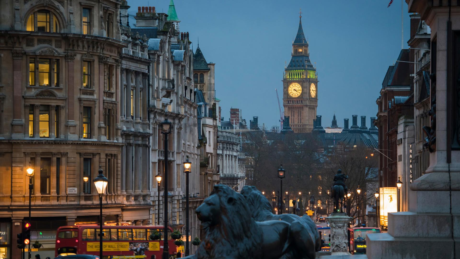 10 museos gratis en Londres para no dejar de visitar