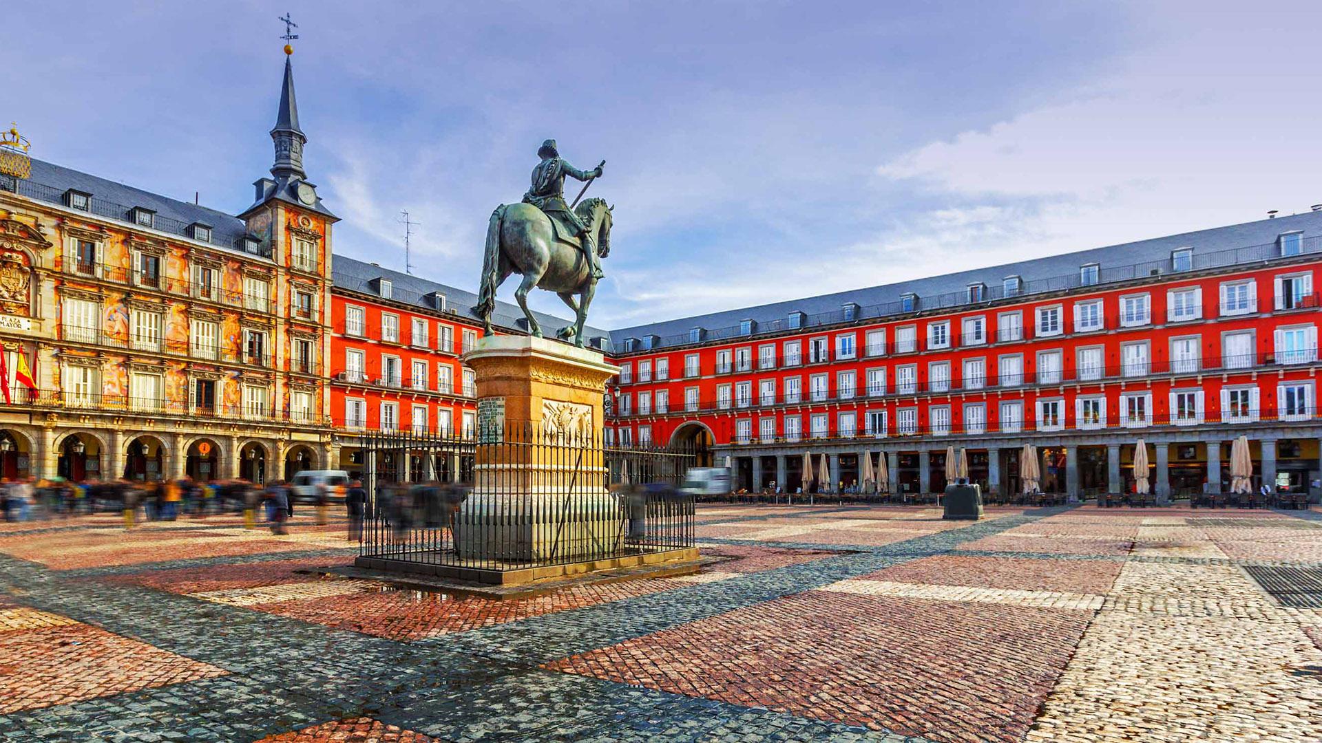 10 museos gratis en Madrid imperdibles para visitar