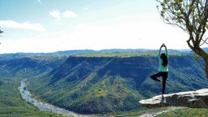 Los 25 mejores lugares del mundo para sacar fotos