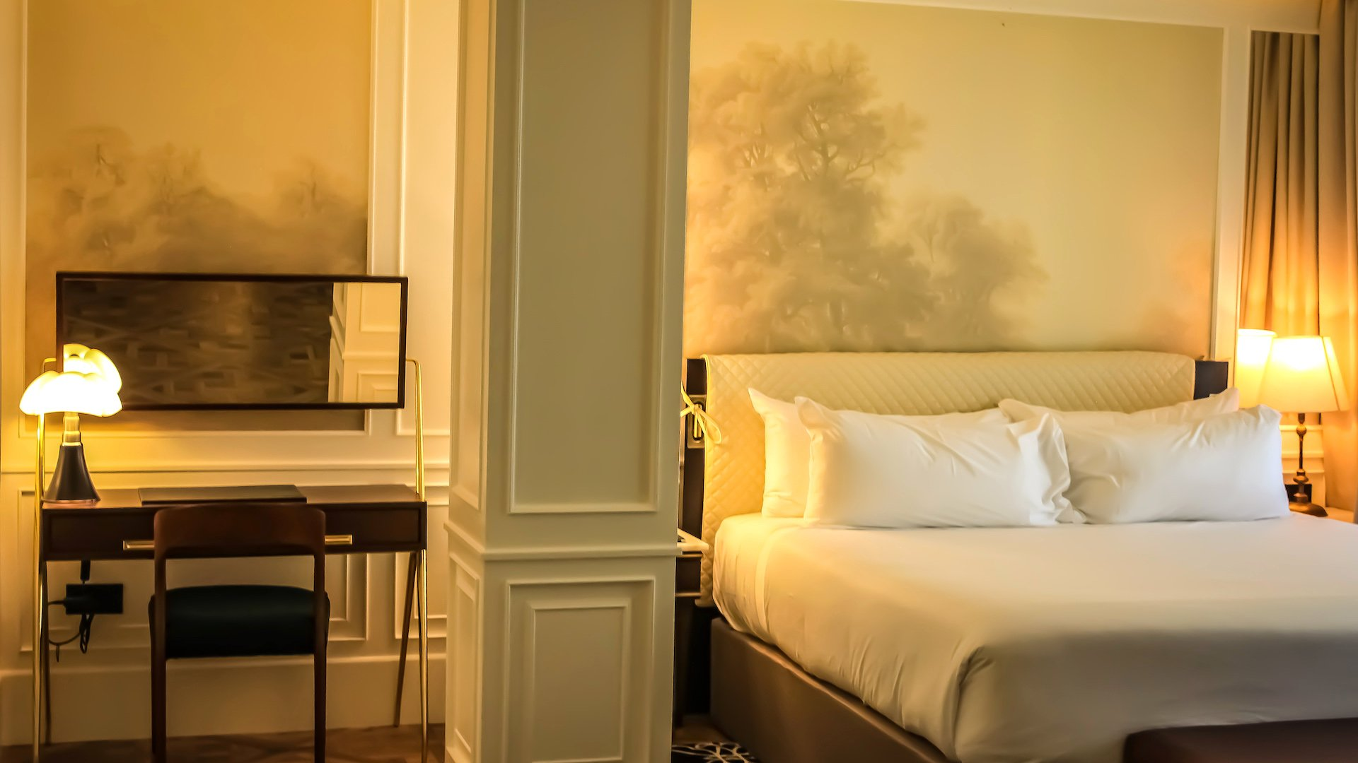 REVIEW Hotel Bless Madrid: un imperdible, en la mejor zona ...