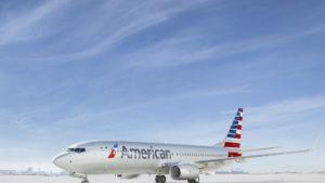 ¿Cuándo vuelven a volar los Boeing 737 Max?