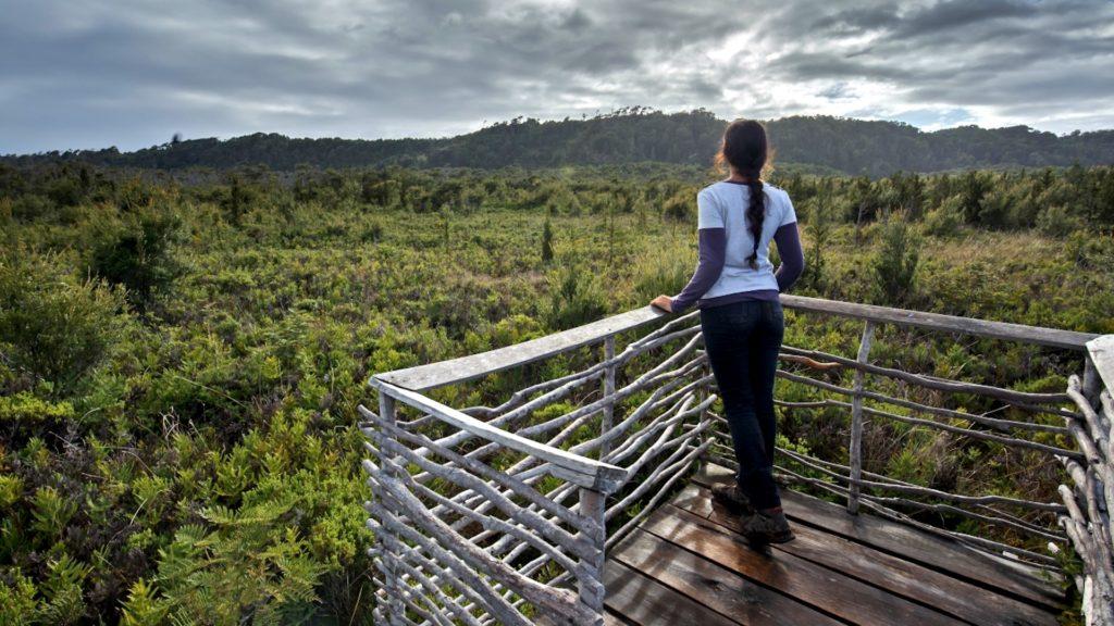 Visitar Chiloé en un viaje de tres días: las mejores cosas para hacer