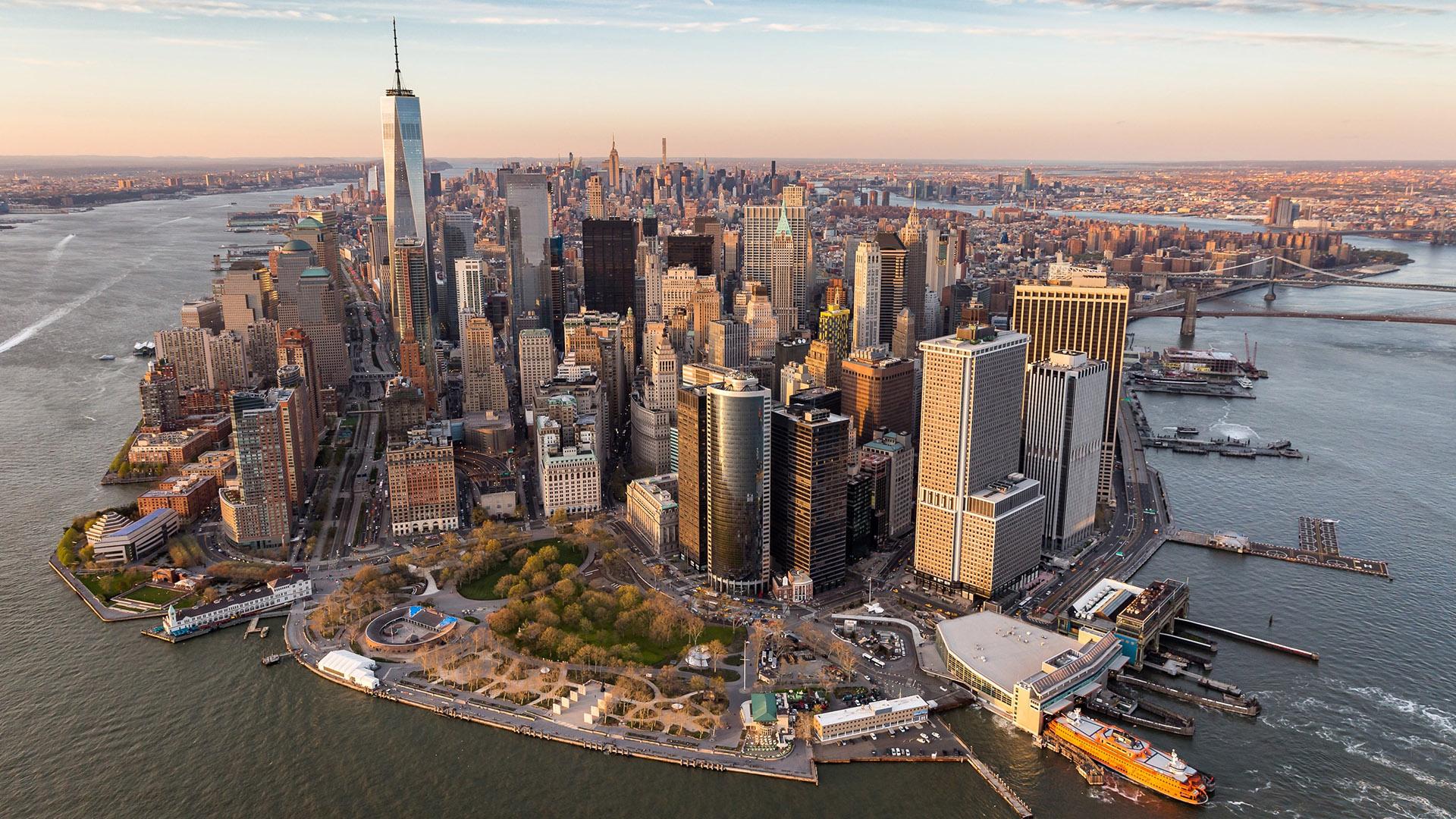 Cómo visitar gratis los mejores museos de Nueva York