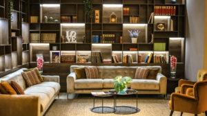 REVIEW Hotel Elba Madrid: para conocer el lado más auténtico de la capital de España