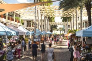 Propuestas gastronómicas y restaurantes en las Islas Caimán