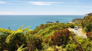 Nueva Zelanda: los 5 destinos imprescindibles para visitar