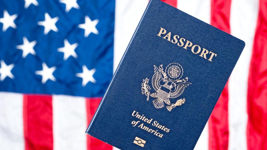 Visa de Estados Unidos: se pedirá acceso a las redes sociales
