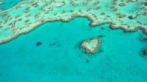 Los mejores lugares para viajar en 2020 para amantes de la naturaleza
