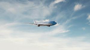 Los clientes del Banco Comafi pueden canjear puntos por millas en Aerolíneas Argentinas