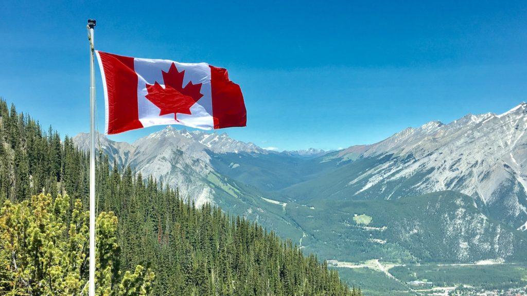 Cómo estudiar inglés en Canadá