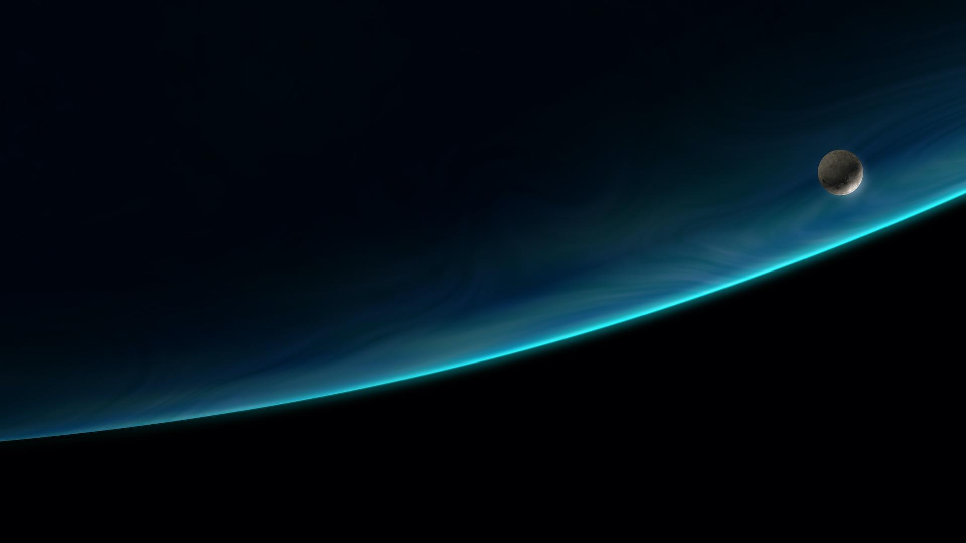 Este es el sistema solar más cercano a la Tierra que contiene dos planetas