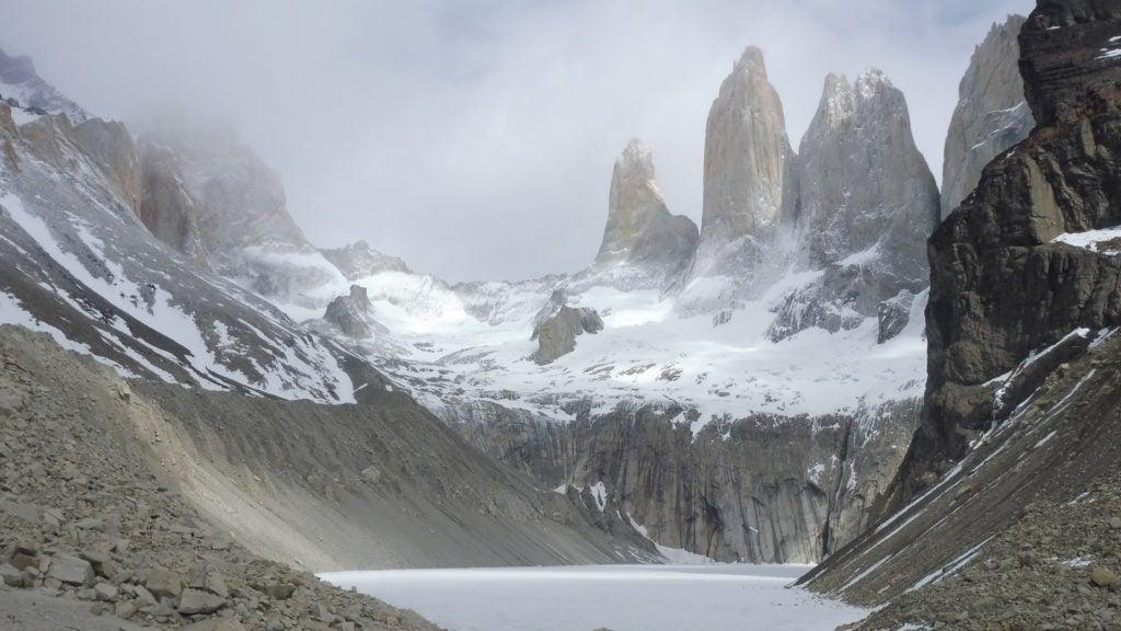 REVIEW Hotel Costaustralis: la puerta de entrada perfecta para el Parque Nacional Torres del Paine