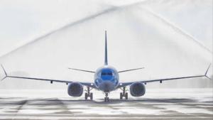 Estas son las aerolíneas más antiguas del mundo, que aún están volando