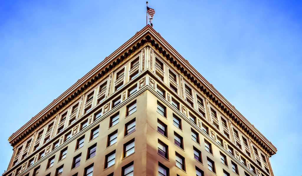 REVIEW Hotel Magnolia: la historia viva de Denver, renovada