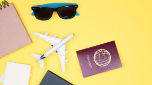 Los mejores y peores pasaportes del mundo: nuevo ranking 2019