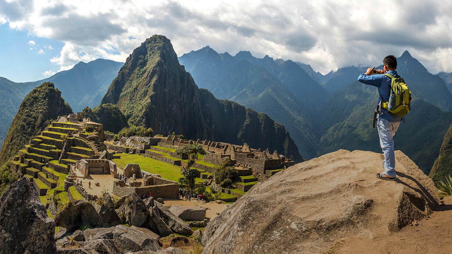 Los destinos imperdibles para conocer en un viaje a Perú
