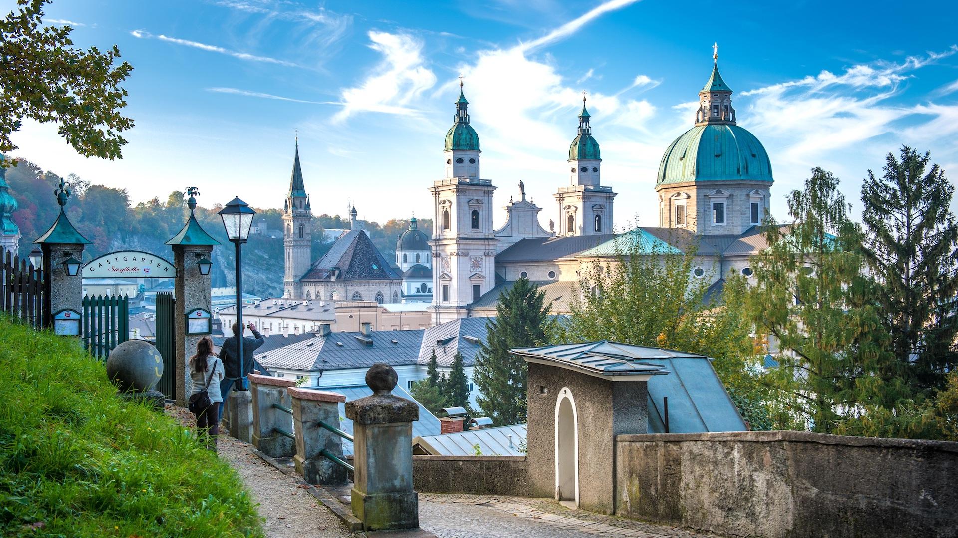 Las mejores ciudades para visitar en 2020, según Lonely Planet