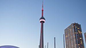 Las principales razones para visitar Toronto