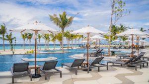 El icónico Café del Mar, el nuevo imperdible en Maldivas