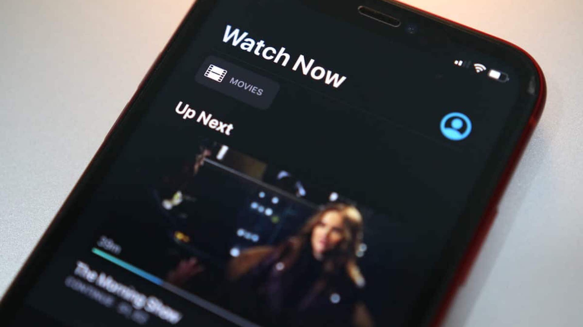 Los mejores países para ver videos en móviles por 4G